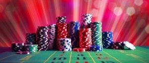 Medows Casino