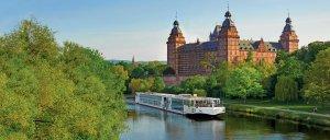 Viking-River-Cruise
