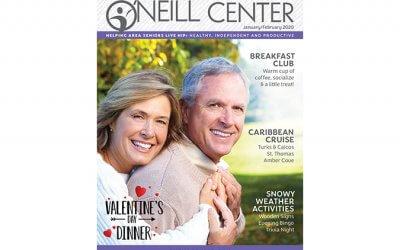 January-February 2020 Newsletter