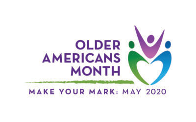 Older Americans Month: Its history and our presence